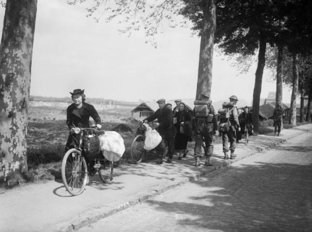 belgian refugees.jpg