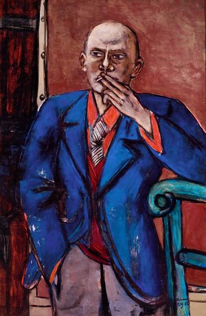 1-max-beckmann-in-new-york_beckmann_self-portrait-in-blue-jacket_saint-louis-art-museum_custom-cc0c61a6fd48edadef97389f02bc12daacf9110d-s300-c85