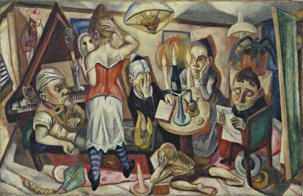 4-max-beckmann-in-new-york_beckmann_family-picture_museum-of-modern-art-new-york_custom-34195e99536d9aa3c929d927ae3fbe26e594979f-s800-c85
