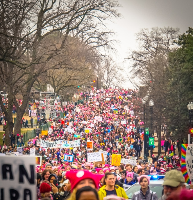 womens_march_washington_dc_usa_33