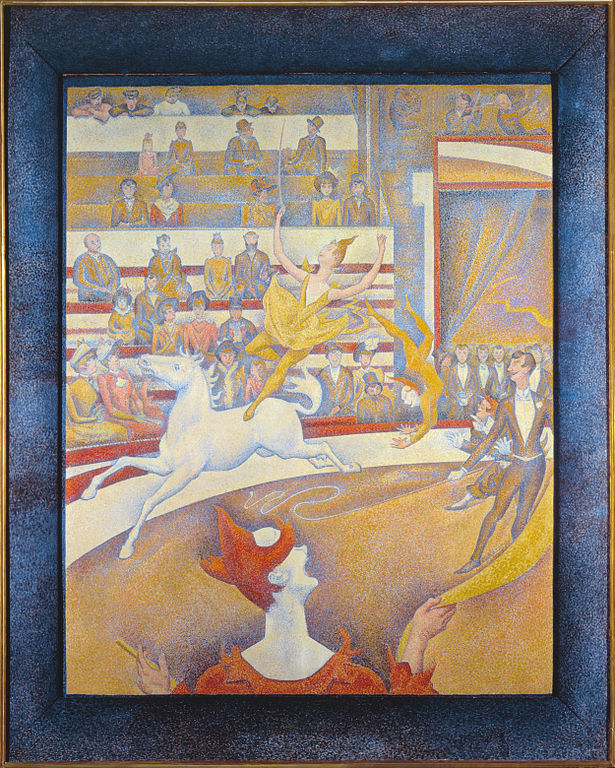Georges_Seurat,_1891,_Le_Cirque_(The_Circus),_oil_on_canvas,_185_x_152_cm,_Musée_d'Orsay.jpg